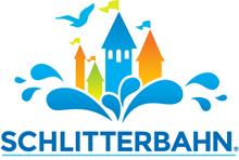 Near Schlitterbahn